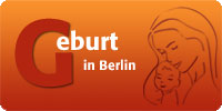 Geburt-in-Berlin-Linkbanner