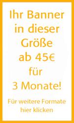Banner_Promo_Buch